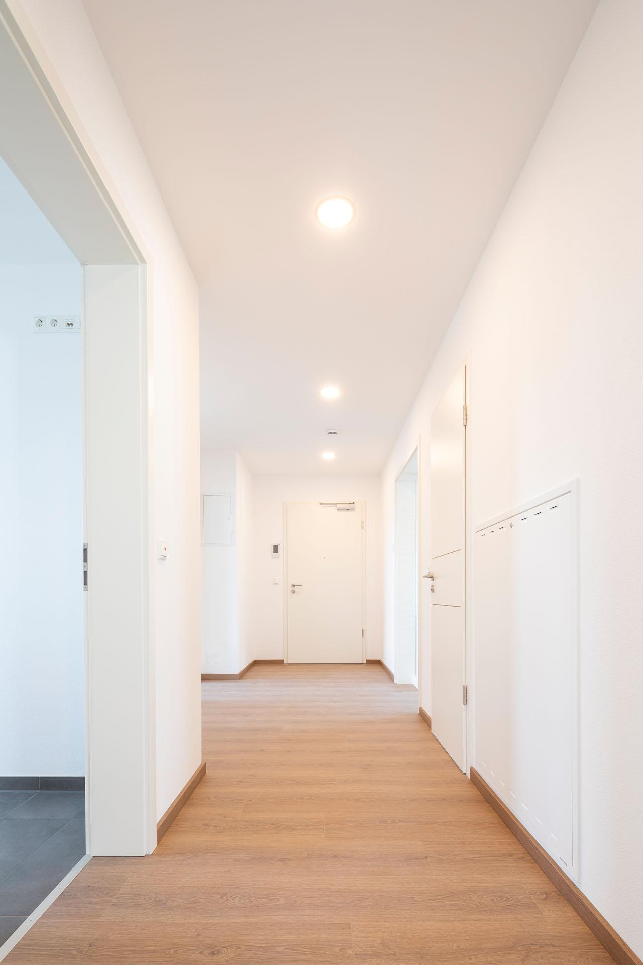 Communis Projektbau - Eigentumswohnungen Sonneneck Untermeintingen 030