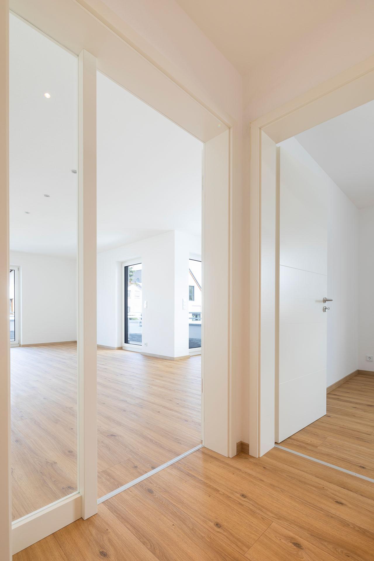 Communis Projektbau - Eigentumswohnungen Sonneneck Untermeintingen 039