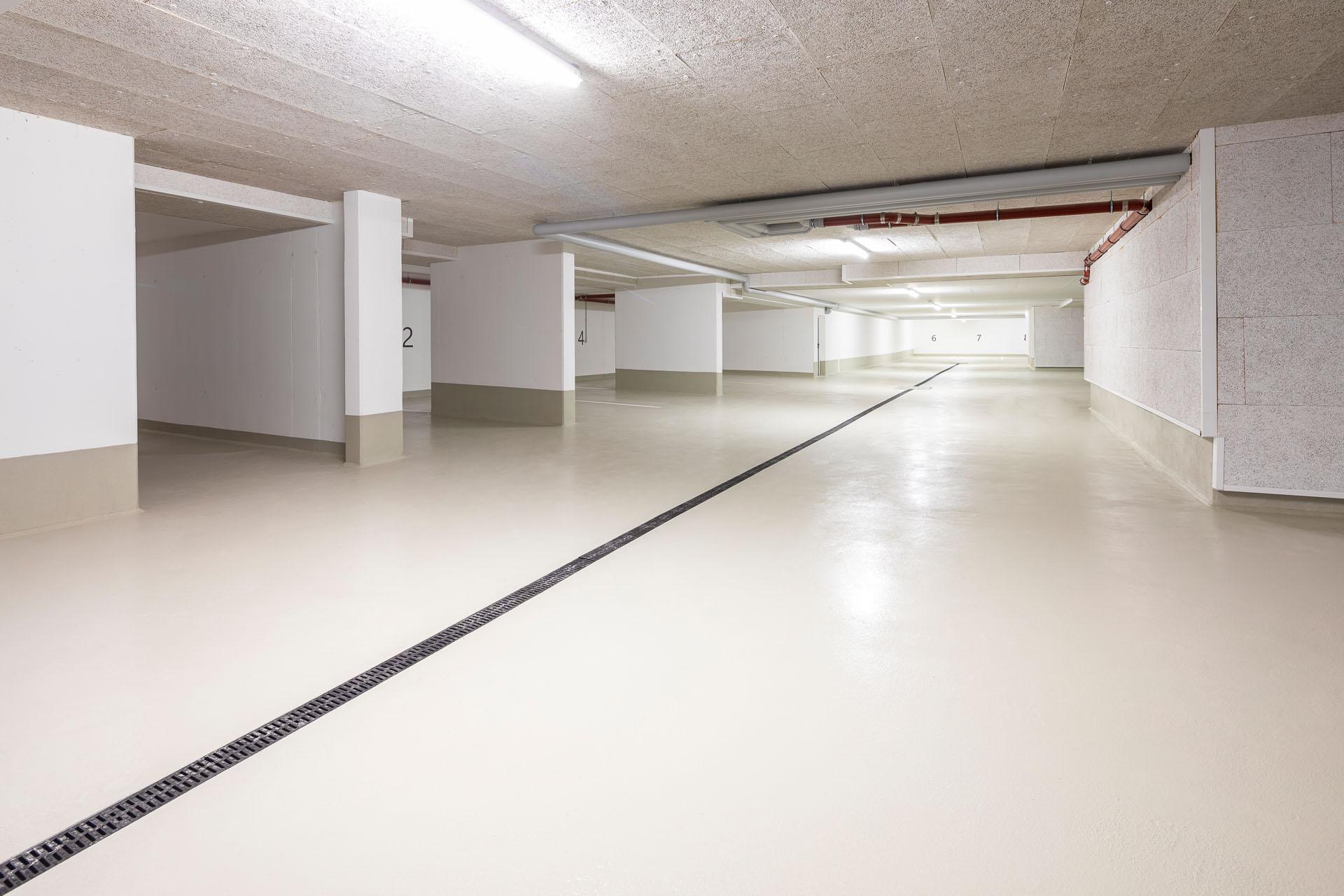 Communis Projektbau - Eigentumswohnungen Sonneneck Untermeintingen 079