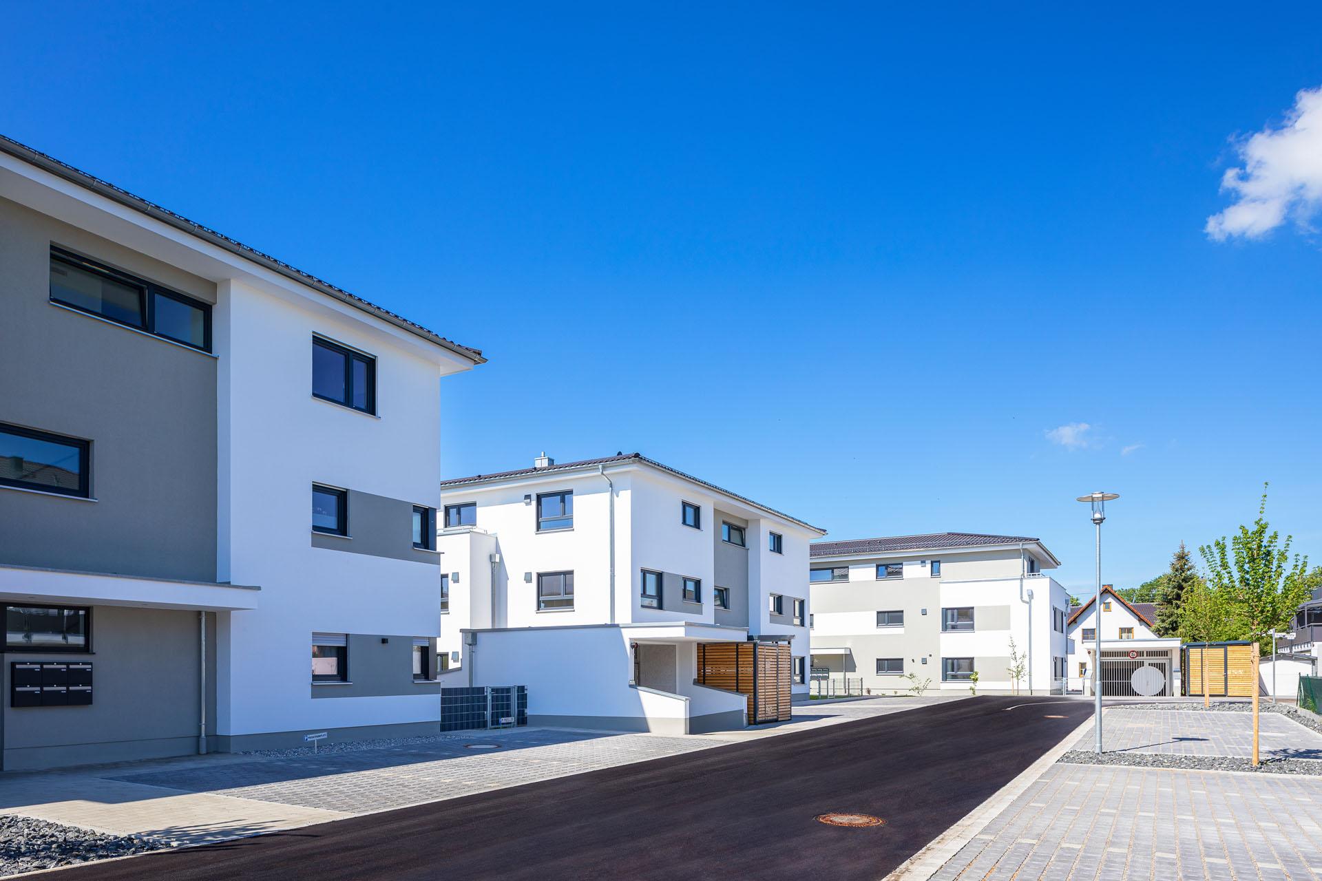 Communis Projektbau - Eigentumswohnungen Sonneneck Untermeintingen 086