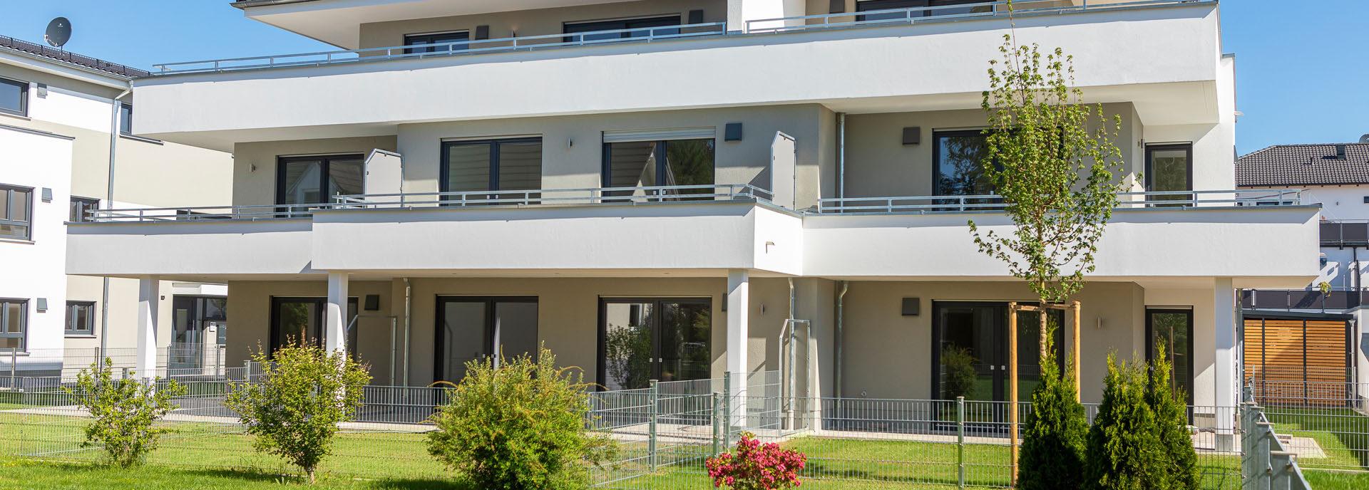 Communis Projektbau - Untermeitingen 071