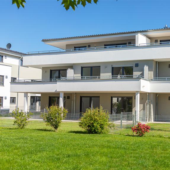 Communis-Projektbau-Bauträger-Schwabmünchen-Wohnungsbau